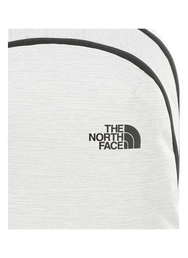 The North Face The North Face W İsabella Nf0A3Ky9F091 Beyaz